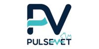 PulseVet Ltd