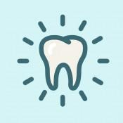 Oral care (2)