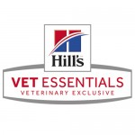 Hill's Vet-Essentials Diet