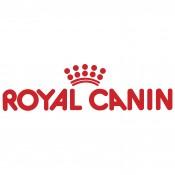 Royal Canin (46)